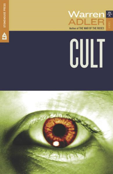 Cult By: Warren Adler