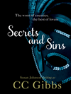 Secrets And Sins: