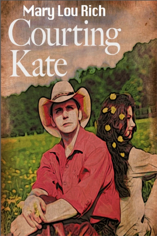 Courting Kate