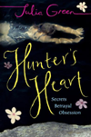 Hunter's Heart: