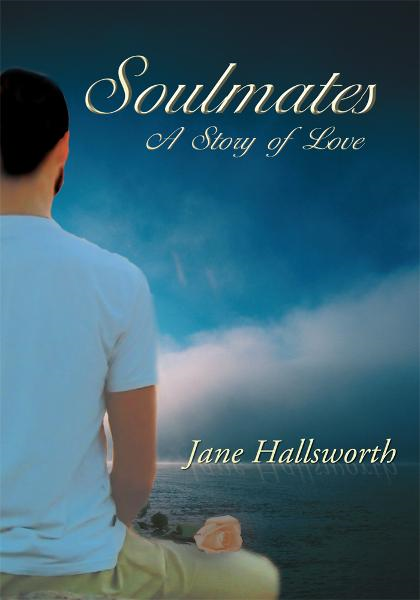 SOULMATES By: Jane Hallsworth