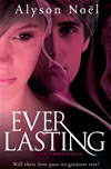 Everlasting: The Immortals 6: