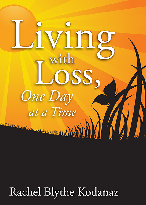 Living with Loss