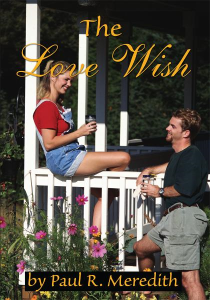 The Love Wish