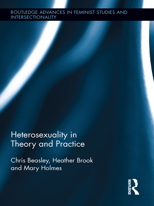 Heterosexuality in Theory and Practice
