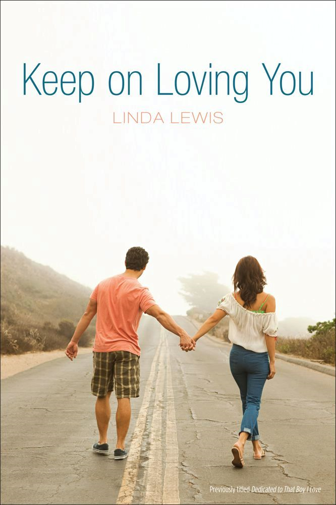Keep on Loving You By: Linda Lewis