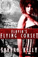 download Flavia's Flying Corset book