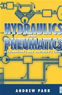 download Hydraulics and Pneumatics book
