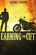 online magazine -  Earning the Cut