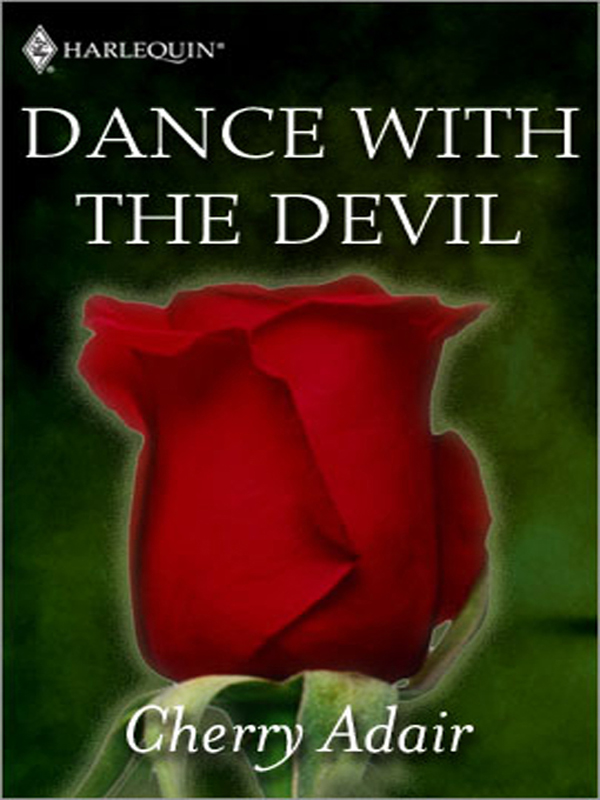 Dance with the Devil By: Cherry Adair
