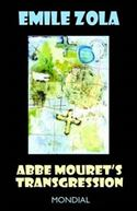 download Abbe Mouret's Transgression book