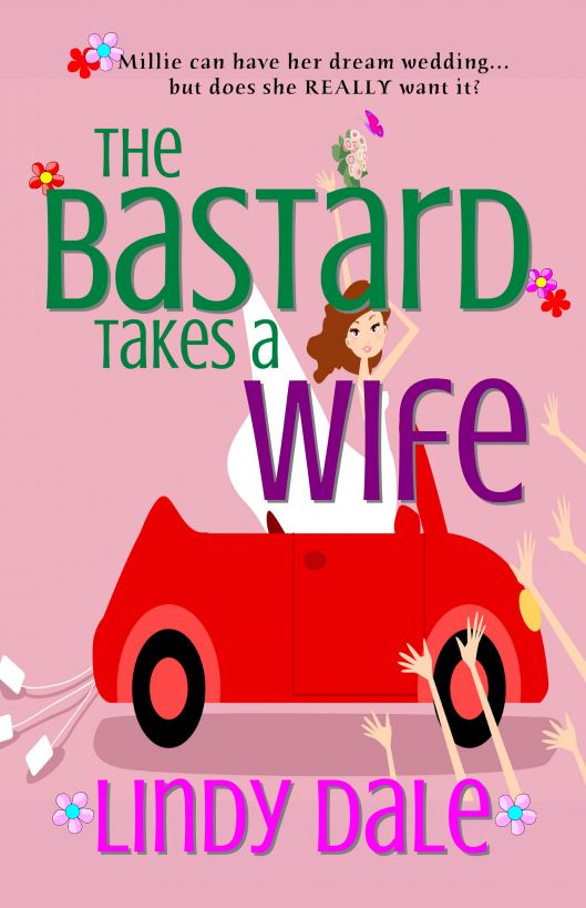 The Bastard Takes A Wife