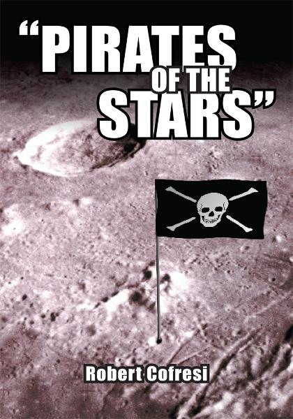 """Pirates of the Stars"""
