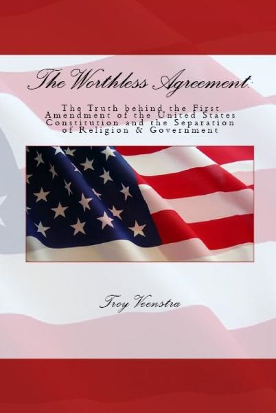 The Worthless Agreement