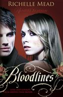 Picture Of - Bloodlines