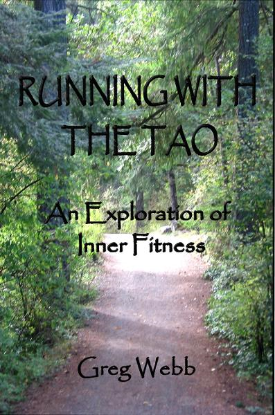Running with the Tao