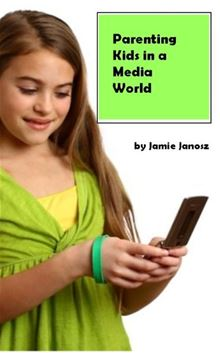 Dlichposadan36s soup parenting kids in a media world fandeluxe Choice Image