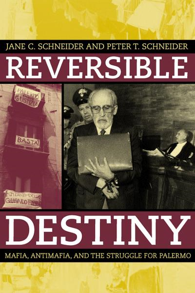 download reversible destiny
