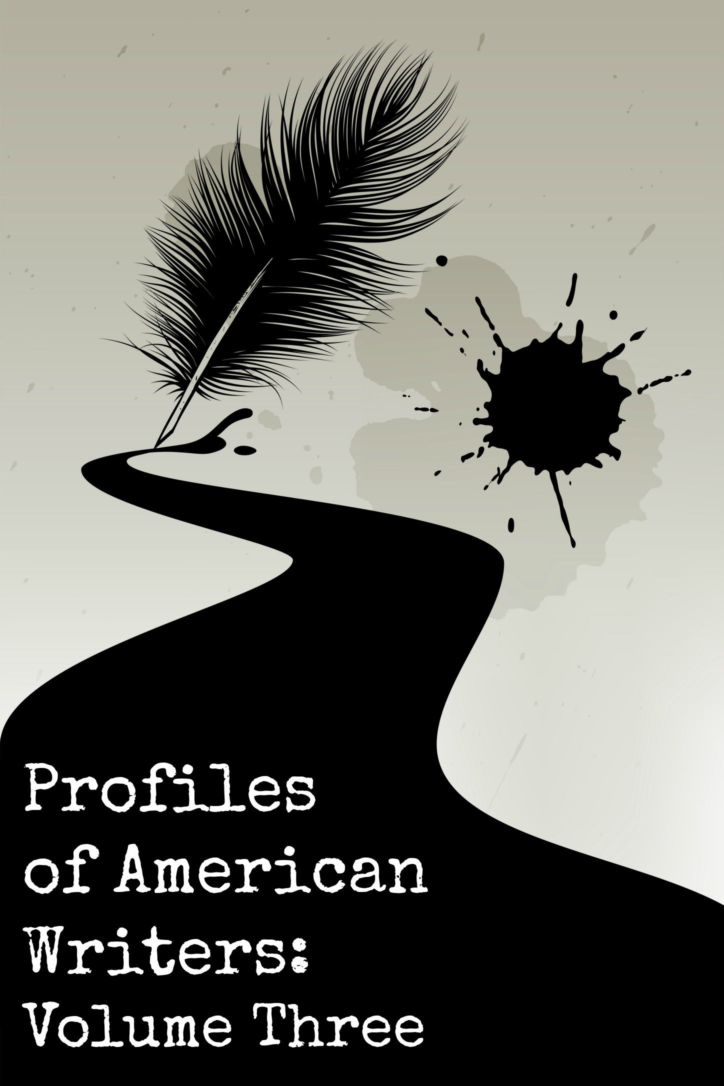 Profiles of American Writers