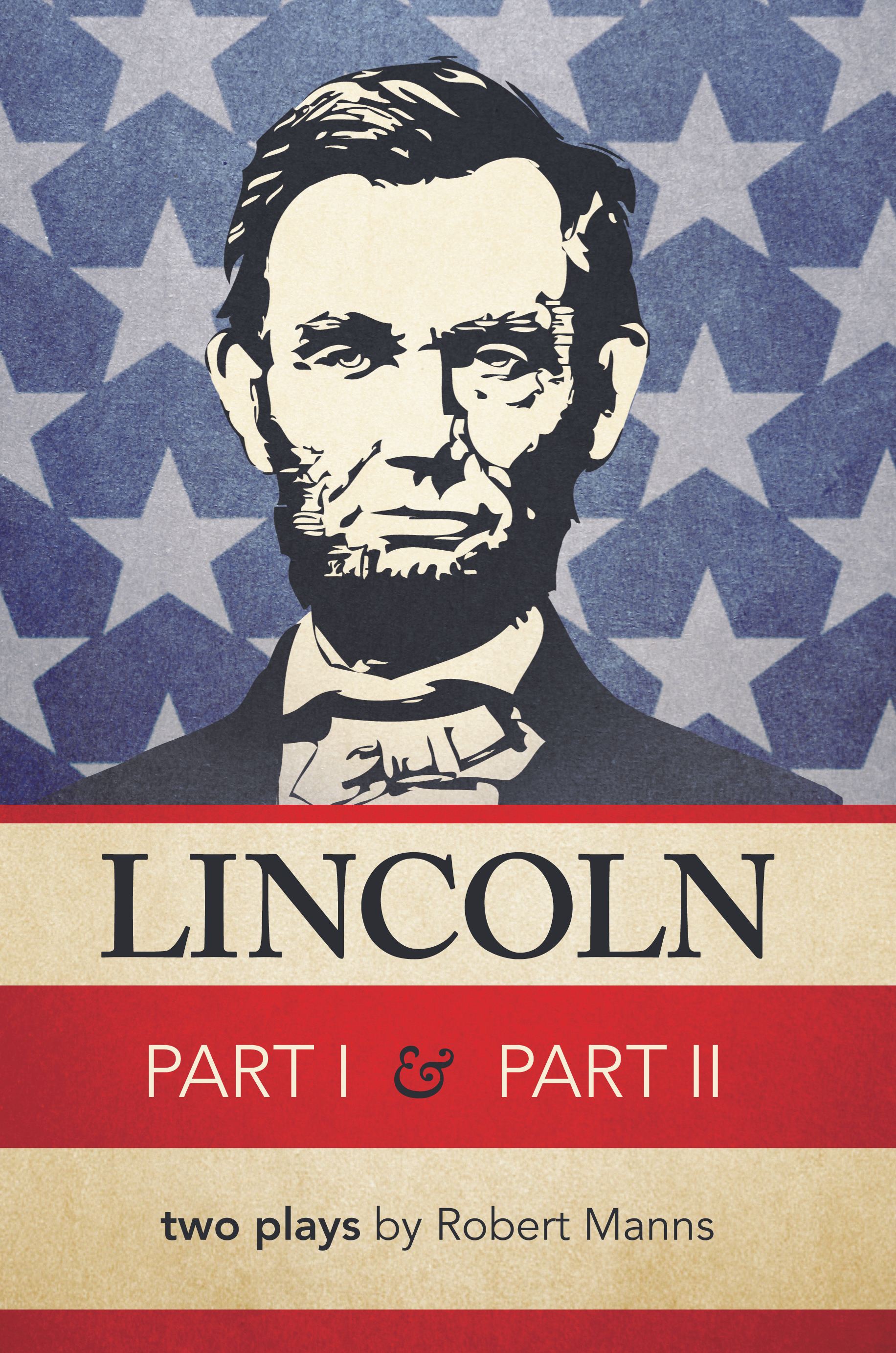 Lincoln Part I & Part II