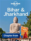 Lonely Planet Bihar & Jharkhand: