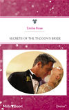 Secrets Of The Tycoon's Bride: