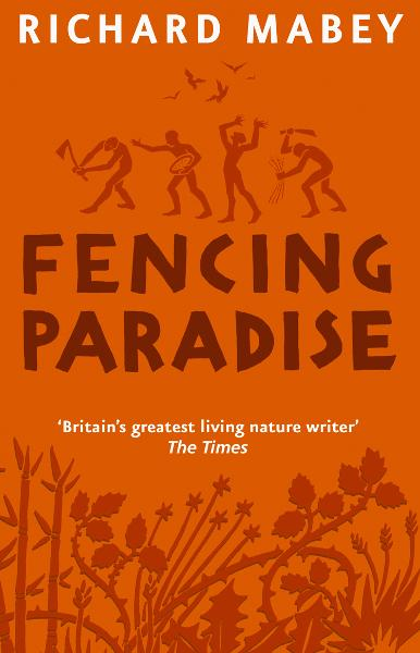 Fencing Paradise The Uses And Abuses Of Plants