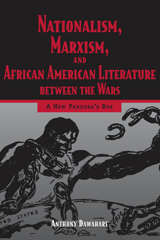 african american literature m essay