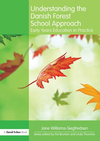 Understanding the Forest School Approach