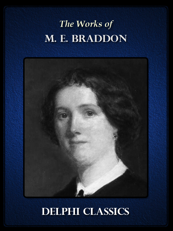 mary elizabeth braddon This page was last edited on 20 may 2018, at 16:09 all structured data from the main, property and lexeme namespaces is available under the creative commons cc0 license text in the other namespaces is available under the creative commons attribution-sharealike license additional terms may apply.