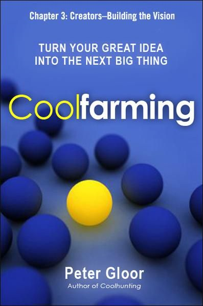download coolfarming, chapter 3 book