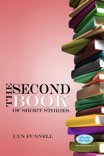The Second Book of Short Stories