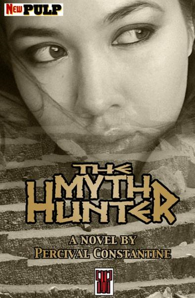 The Myth Hunter