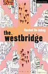 The Westbridge