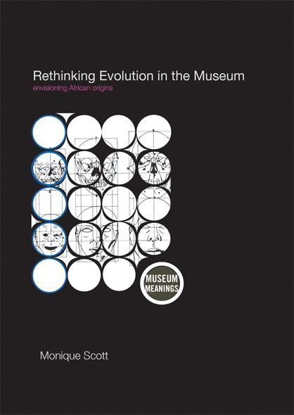 Evolution in the Museum Envisioning African Origins