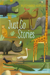 Just So Stories: