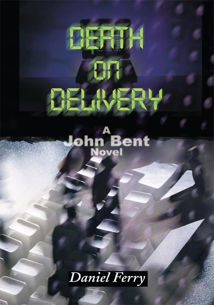 Death on Delivery