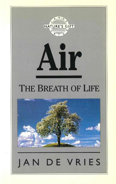 Air The Breath of Life