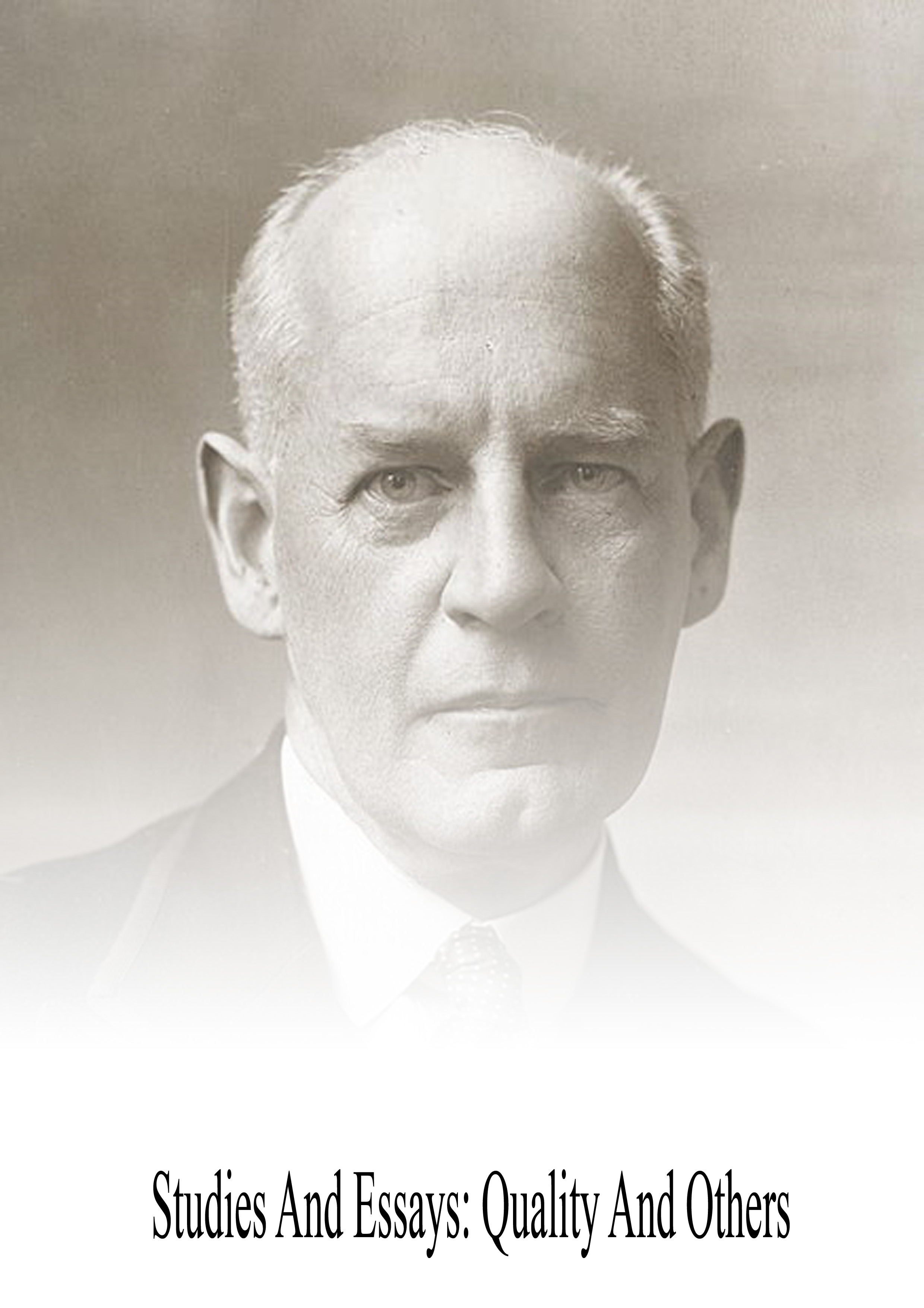 essays plot of quality by john galsworthy Find all available study guides and summaries for quality by john galsworthy if there is a sparknotes, shmoop, or cliff notes guide, we will have it listed here.