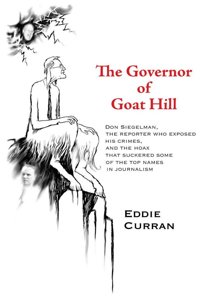 The Governor of Goat Hill
