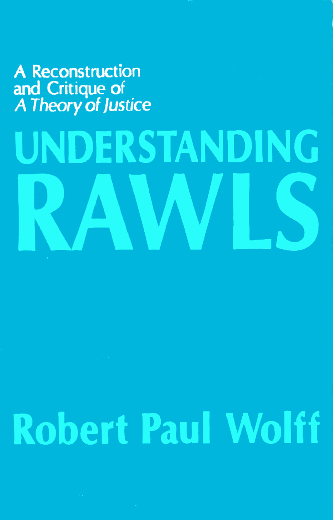 rawls poverty Essays - largest database of quality sample essays and research papers on rawls poverty.