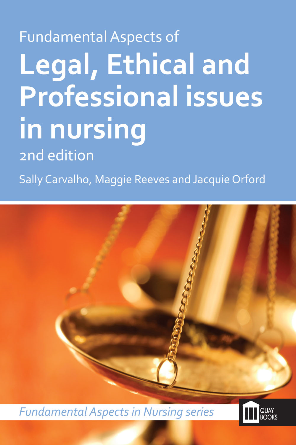professionalism in the health field essay