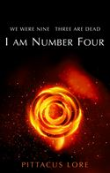 Picture Of - I Am Number Four
