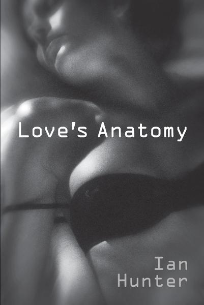Loves Anatomy