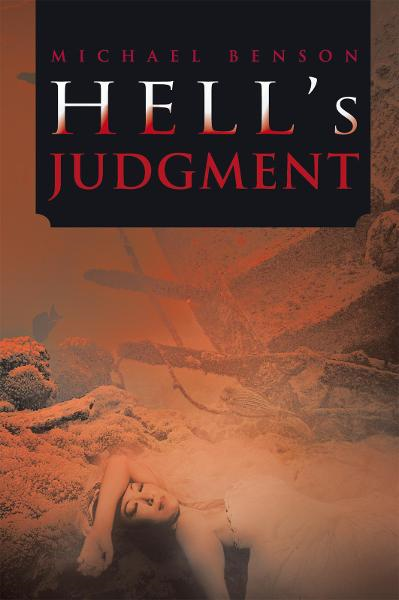 Hells Judgment