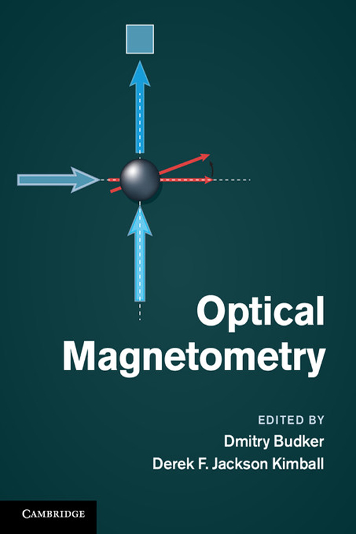Optical Magnetometry