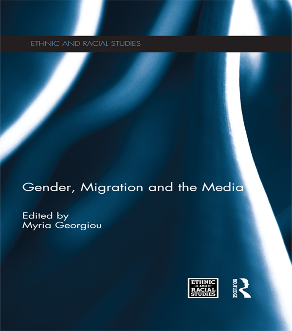 Gender,  Migration and the Media