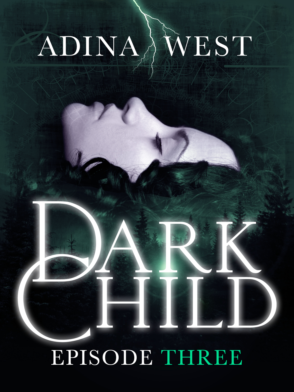 Dark Child (The Awakening): Episode 3