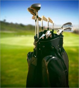 The Ultimate Guide To Choosing The Right Golf Clubs To Perfect Your Game