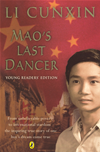 Mao's Last Dancer: Young Readers Edition: